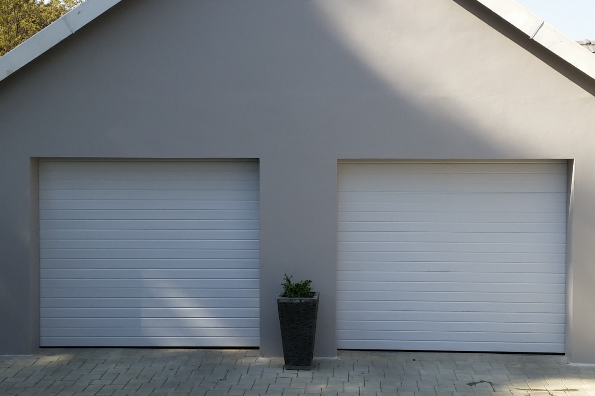 garage door repair in tucson